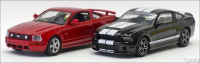 Прикрепленное изображение: 2010 Ford Mustang Shelby GT500 - JoyCity - 34289W-RUS - 3_small.jpg