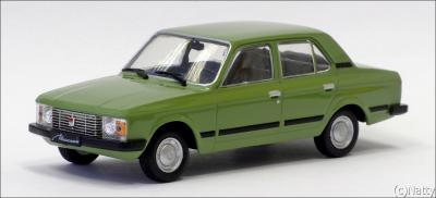Прикрепленное изображение: 1973 Москвич 3-5-6 - DeAgostini - DeA080 - 1_small.jpg