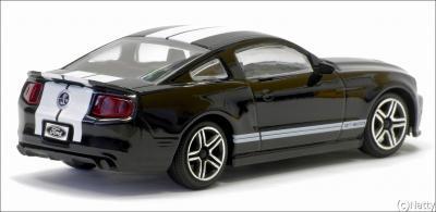 Прикрепленное изображение: 2010 Ford Mustang Shelby GT500 - JoyCity - 34289W-RUS - 2_small.jpg