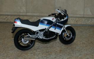 Прикрепленное изображение: 112 Suzuki RG250T Gamma Tamiya (2).JPG