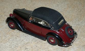 Прикрепленное изображение: Audi 920 Cabriolet 1938-1940 CMC (2).JPG