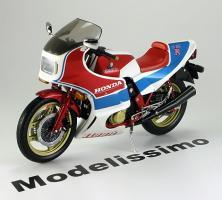 Прикрепленное изображение: Honda CB 1100 R 1982 Minichamps..jpg
