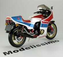 Прикрепленное изображение: Honda CB 1100 R 1982 Minichamps.jpg