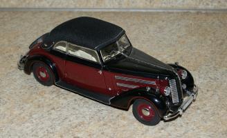 Прикрепленное изображение: Audi 920 Cabriolet 1938-1940 CMC (1).JPG