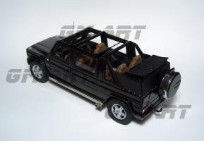 Прикрепленное изображение: 2003 Baur G-Class XL Cabriolet 5а.jpg