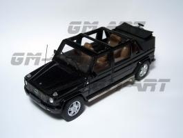 Прикрепленное изображение: 2003 Baur G-Class XL Cabriolet 2а.jpg