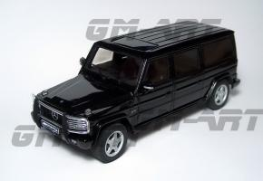 Прикрепленное изображение: MB AMG G-Class XL 3а.jpg
