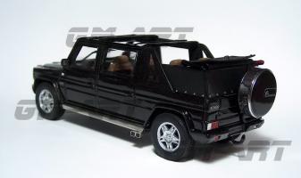 Прикрепленное изображение: 2003 Baur G-Class XL Cabriolet 6а.jpg