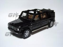 Прикрепленное изображение: 2003 Baur G-Class XL Cabriolet 1а.jpg