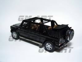 Прикрепленное изображение: 2003 Baur G-Class XL Cabriolet 4а.jpg