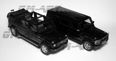 Прикрепленное изображение: MB AMG G-Class XL 12а.jpg