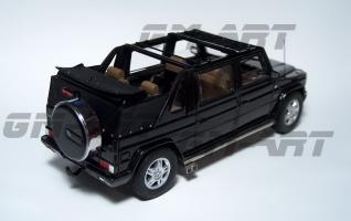 Прикрепленное изображение: 2003 Baur G-Class XL Cabriolet 9а.jpg
