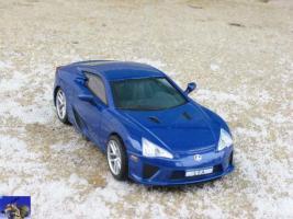 Прикрепленное изображение: Lexus LFA_0-0.jpg