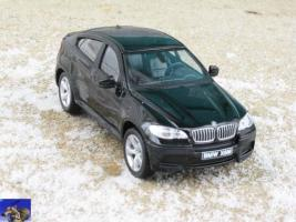 Прикрепленное изображение: BMW X6 M_0-0.jpg