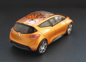 Прикрепленное изображение: Renault R-Space-02.jpg