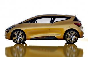 Прикрепленное изображение: Renault R-Space-002.jpg