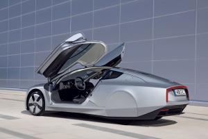 Прикрепленное изображение: VW XL1-002.jpg