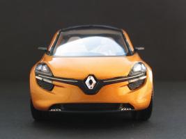 Прикрепленное изображение: Renault R-Space-03.jpg