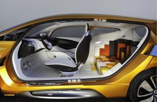 Прикрепленное изображение: Renault R-Space-003.jpg