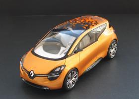 Прикрепленное изображение: Renault R-Space-01.jpg