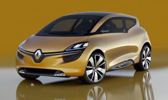 Прикрепленное изображение: Renault R-Space-001.jpg