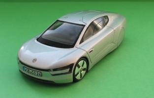 Прикрепленное изображение: VW XL1-01.jpg