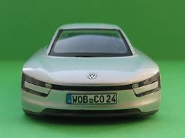 Прикрепленное изображение: VW XL1-03.jpg