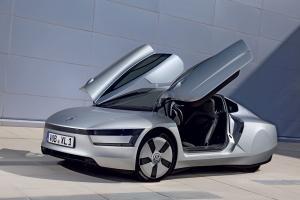 Прикрепленное изображение: VW XL1-001.jpg
