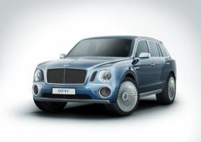 Прикрепленное изображение: 1__2012_Bentley_EXP_9_F-1__520_367.jpg