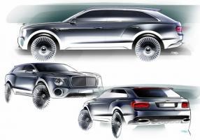 Прикрепленное изображение: 1__2012_Bentley_EXP_9_F-10__520_364.jpg