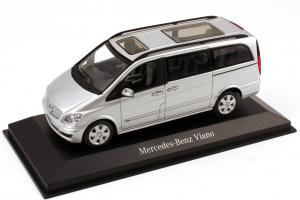 Прикрепленное изображение: Mercedes Benz Viano Trend W639 Minichamps_B66960528_23183_01.jpg