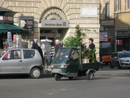 Прикрепленное изображение: Рим 2011 020.JPG