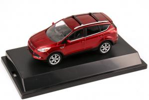 Прикрепленное изображение: Ford Kuga II Greenlight.jpg