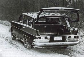 Прикрепленное изображение: Coune_Mercedes_220SE_Shooting_Estate_1963_02.jpg