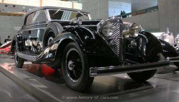 Прикрепленное изображение: Mercedes-Benz Type 770.jpg