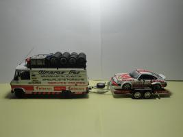 Прикрепленное изображение: Mercedes Porsche.jpg