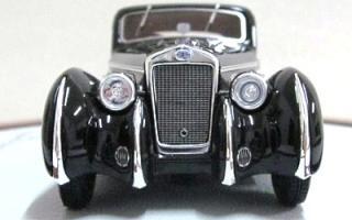 Прикрепленное изображение: Delage D8 Aerodynamic Coupй 1937 Letourneur & Marchand _3.jpg