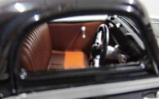 Прикрепленное изображение: Delage D8 Aerodynamic Coupй 1937 Letourneur & Marchand _5.jpg