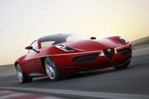 Прикрепленное изображение: Disco-Volante-2012-25.jpg