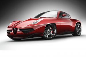 Прикрепленное изображение: Disco-Volante-2012-32.jpg