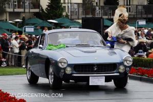 Прикрепленное изображение: Ferrari_250_GT_Scaglietti_Berlinetta_Lusso_1964_1st_Preservation_PBC1108_PB_2010.jpg