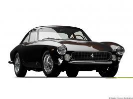 Прикрепленное изображение: 1964_Ferrari_250GTLusso1.jpg