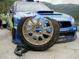 Прикрепленное изображение: half-wheel.jpg