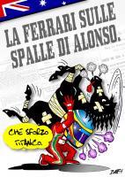 Прикрепленное изображение: baffi-2012-03-19_172_Ferrari_Alonso.jpg