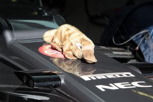 Прикрепленное изображение: Sauber-F1-Test-Barcelona-fotoshowImage-5f54b00-572856.jpg