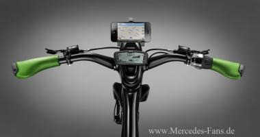 Прикрепленное изображение: smart-brabus-electric-drive-genf-2012-004.jpg