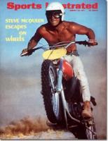 Прикрепленное изображение: Steve-McQueen-Husqvarna-400-04.jpg
