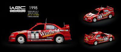 Прикрепленное изображение: 1998-1-Lancer-V-WRC.jpg