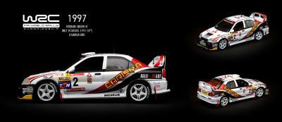 Прикрепленное изображение: 1997-Carisma-GT-WRC.jpg