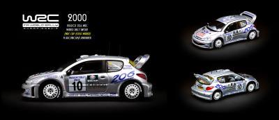 Прикрепленное изображение: 2000-Peugeot-206-WRC.jpg